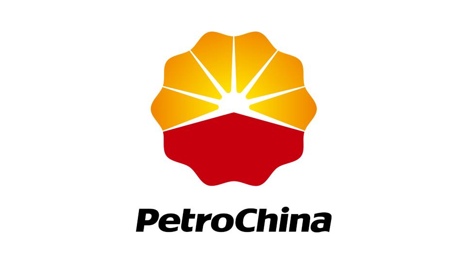 PetroChina Co. Ltd.