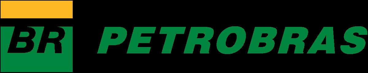 Petroleo Brasileiro S.A. Petrobras