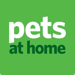 Pets at home increases its 2016 full year dividend by 39%