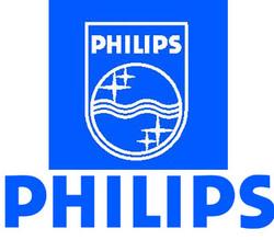 Koninklijke Philips N.V.