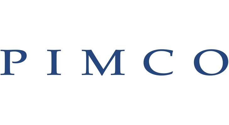 Pimco Income Strategy Fund