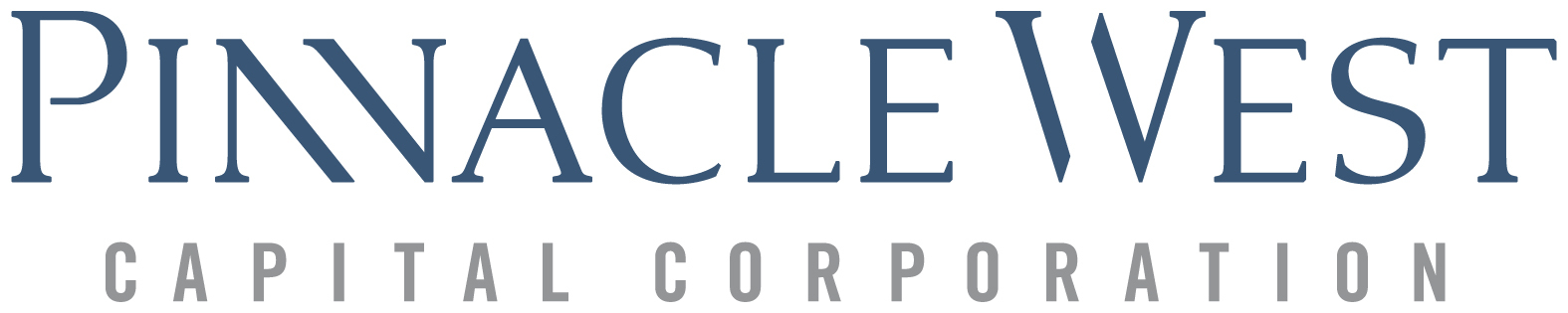 Pinnacle West Capital Corp.