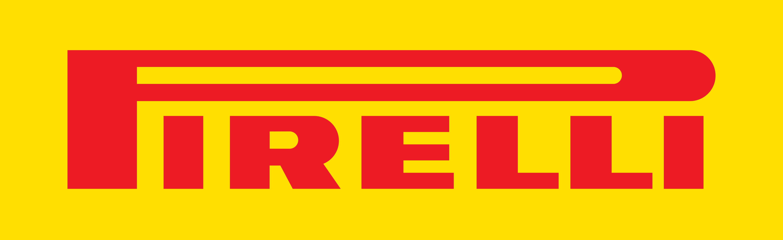Pirelli & C. S.p.A.