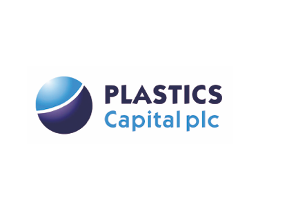 Plastics Capital