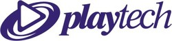 Playtech maintains 2013 full year dividend and pays a big Special