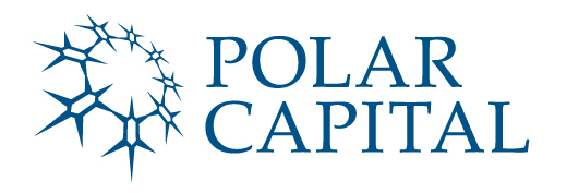 Polar Capital Holdings