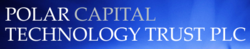 Polar Capital Technology Trust