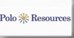 Polo Resources