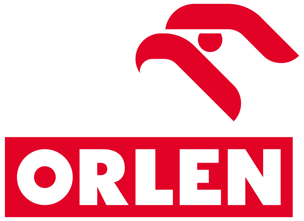 Polski Koncern Naftowy Orlen S.A.