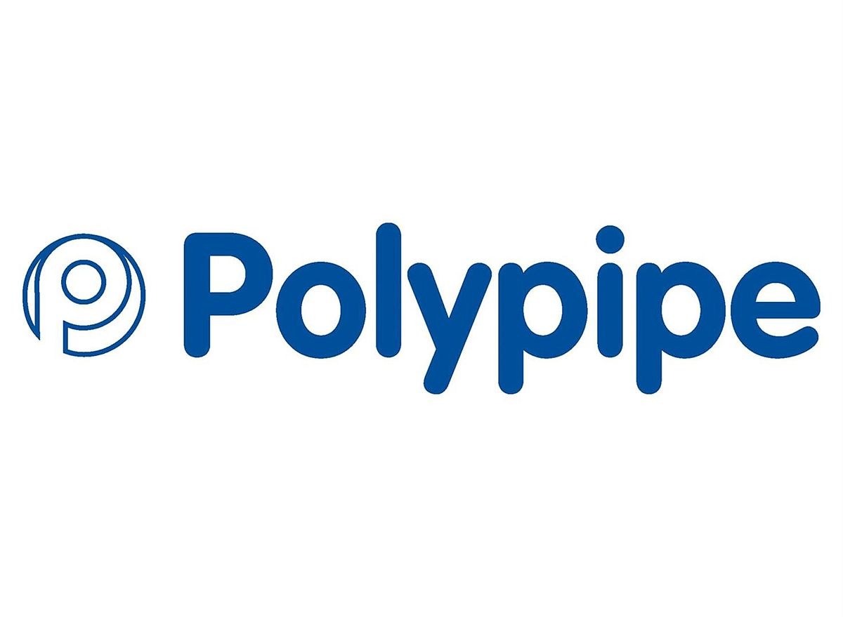 Polypipe Group Plc