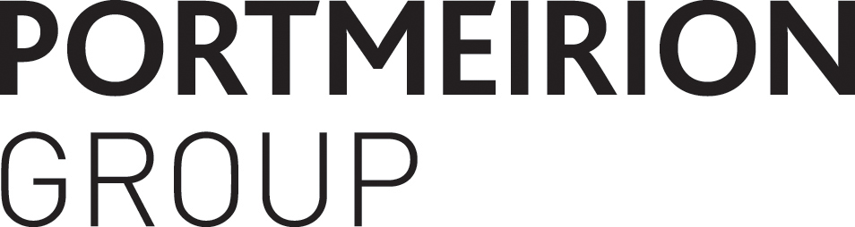 Portmeirion Group plc