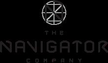 Navigator Company SA