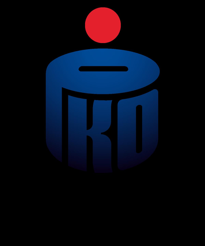 Powszechna Kasa Oszczednosci Bank Polski SA
