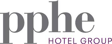 PPHE Hotel Group Limited