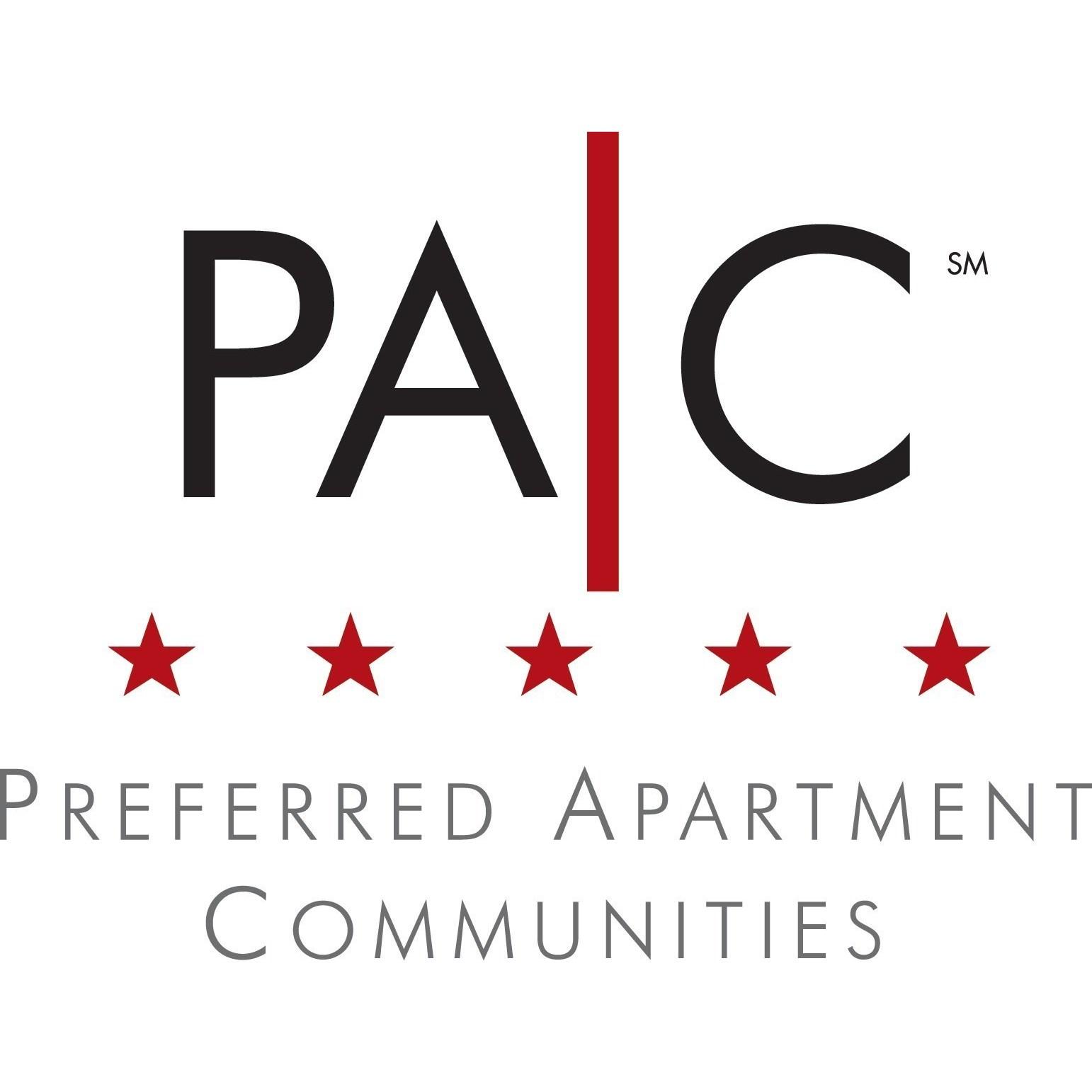 Preferred Apartment Communities Inc