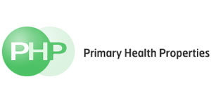 Primary Health Properties increases its 2015 full year dividend by 2.6%