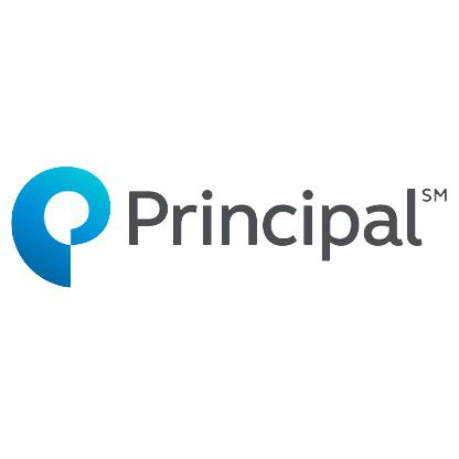 Principal Financial Group Inc