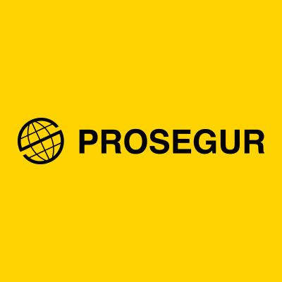 Prosegur Compania de Seguridad SA