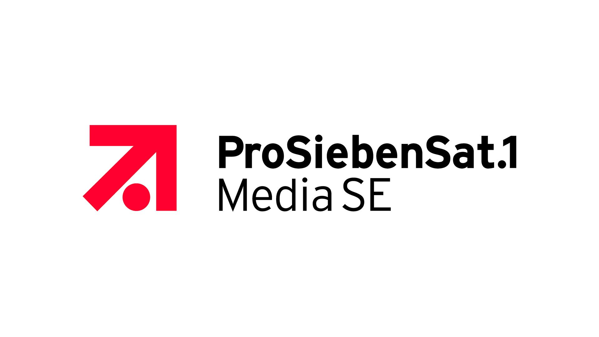 Prosiebensati Media SE
