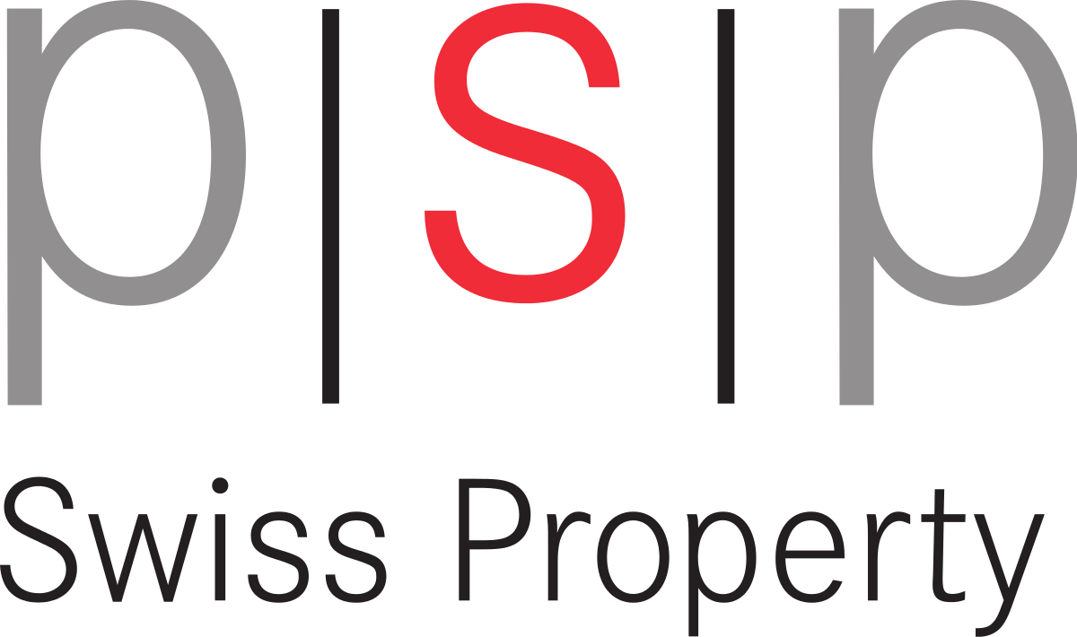 PSP Swiss Property AG
