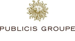 Publicis Groupe SA