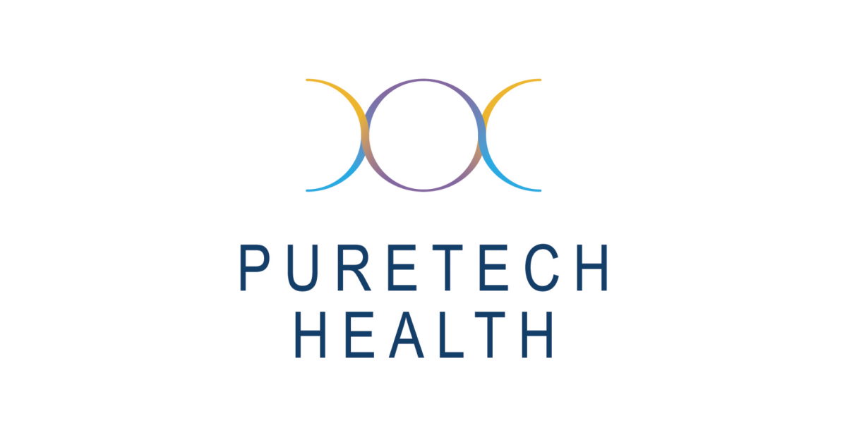 PureTech Health Plc