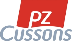 PZ Cussons increases its 2015 full year dividend by 3.1%
