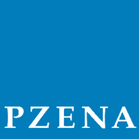 Pzena Investment Management Inc