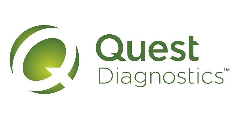 Quest Diagnostics, Inc.
