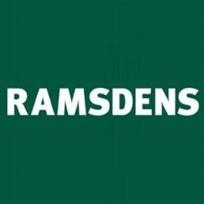 Ramsdens Holdings Plc