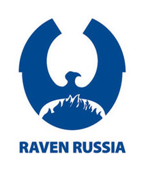 Raven Property Group Limited