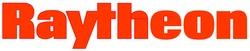 Raytheon Co