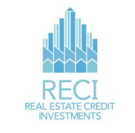 Real Estate Credit Investments PCC Limited