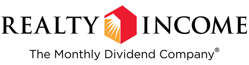 Realty Income Corp.