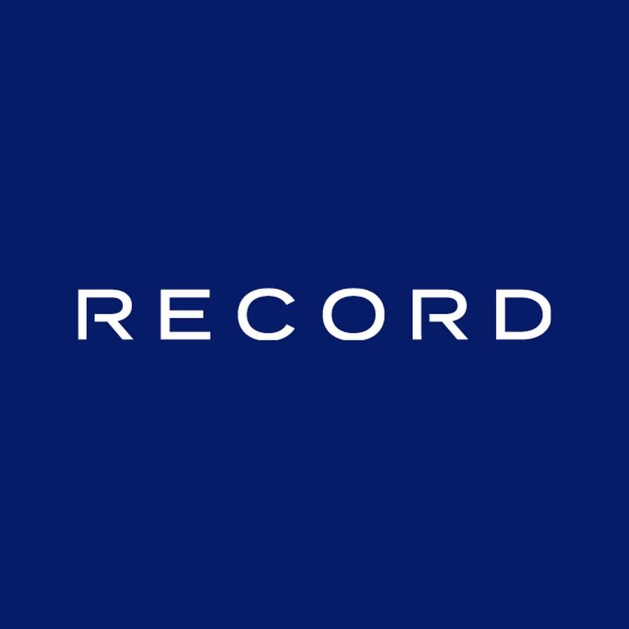 Record Plc