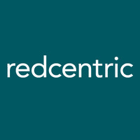 Redcentric Plc