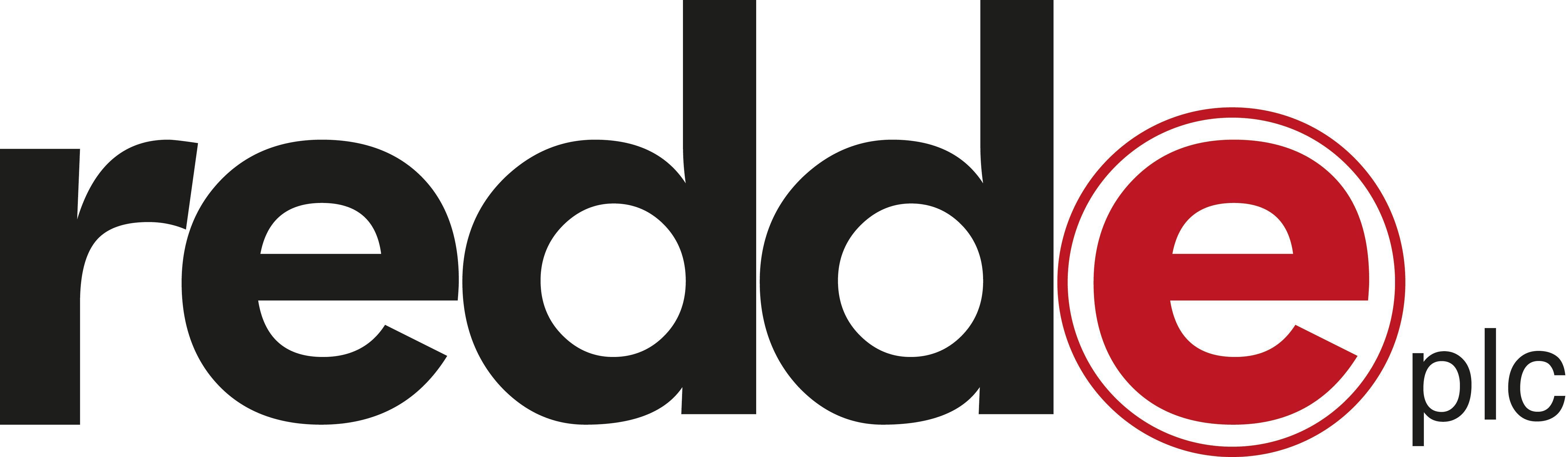 Redde plc