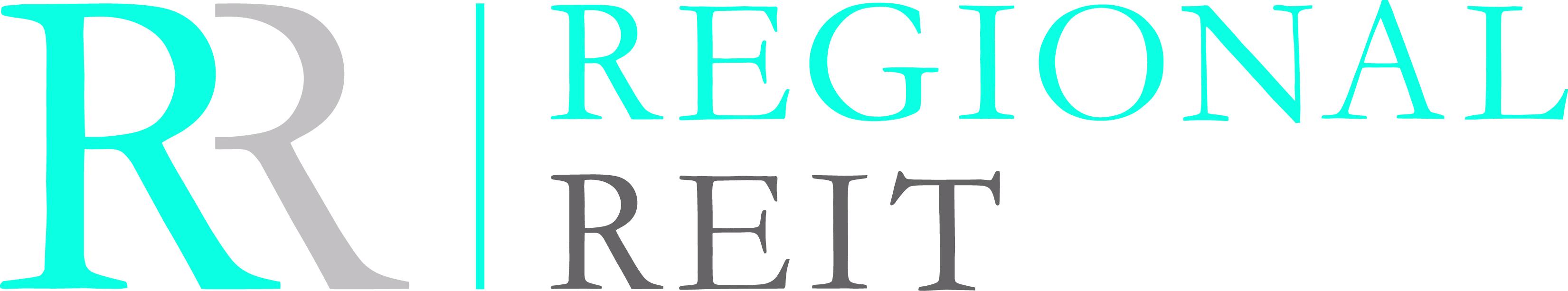 Regional REIT Limited