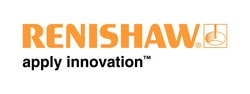 Renishaw increases its 2018 final dividend by 15%
