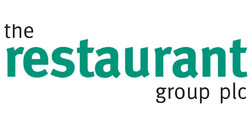 Restaurant Group increases its 2015 interim dividend by 11.5%