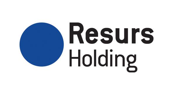 Resurs Holding AB