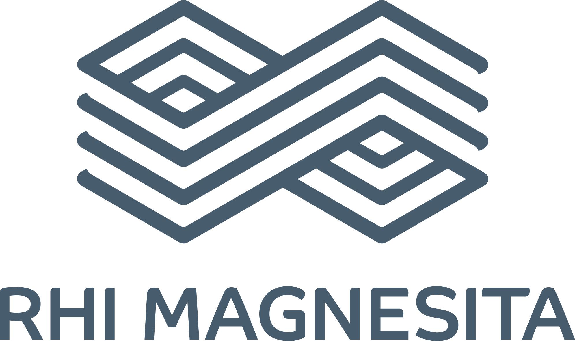 RHI Magnesita N.V.
