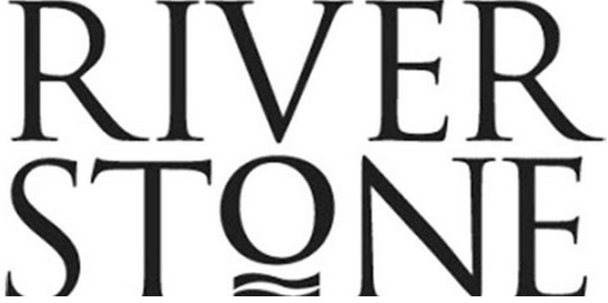 Riverstone Energy Limited