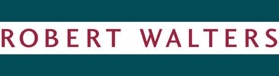 Robert Walters plc