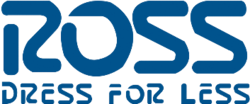 Ross Stores Inc