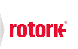 Rotork increases its 2017 interim dividend by 5.1%