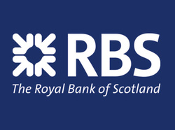 Royal Bank of Scotland Group plc