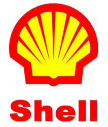 Royal Dutch Shell 2015 interim results