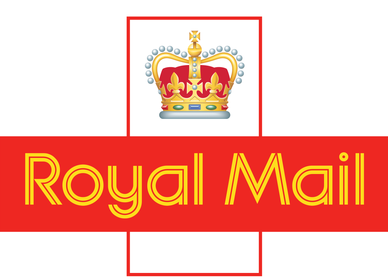 Royal Mail Plc