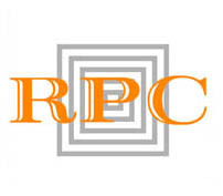 RPC Group increases its 2018 full year dividend by 17%